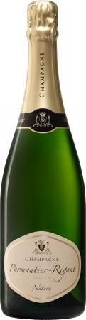 Cuvée NATURE Champagne