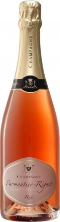 Cuvée ROSE Champagne