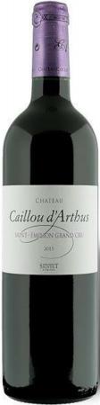 CHATEAU CAILLOU D'ARTHUS Vini rossi