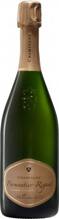 Cuvée MILLESIME 2013 Champagne