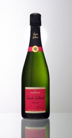 Champagne Réserve Brut Champagne