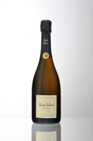 Champagne Prestige Champagne
