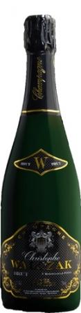 BRUT PRESTIGE Champagne