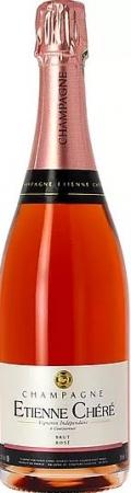 BRUT ROSÉ Champagne
